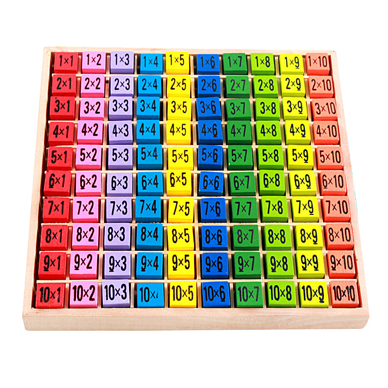 Compare Prices on Learn Times Tables- Online Shopping/Buy Low ...