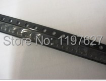 100PCS/LOT Original Electronic Component APM2301AAC APM2301 SOT-23
