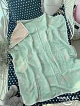 Высококачественное одеяло для взрослых и детей yazan летнее