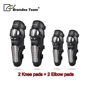 2019 new 2pcs Protective knee