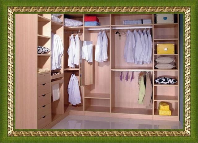 Aliexpresscom Buy bedroom closets cabinet walk in closet