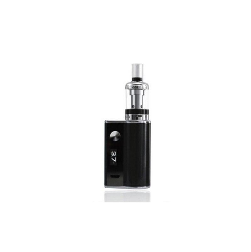 E tech Coil Mini EPO Kit with 1200mAh East pearl tank for Electronic font b Cigarette