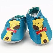 [Simfamily] обувь для малышей ходунки детские пинетки обувь для маленьких девочек кроссовки мокасины для новорожденных малышей мальчиков Sapatinho