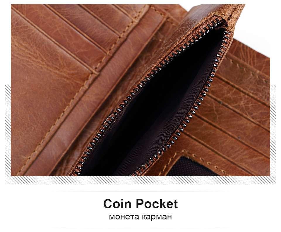 men wallets _11