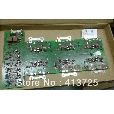 6SE7033-2EG84-1JF1 teardown 6SE70 series 110 kw to 132kw driver board рецептура 902 ту 6 05 1587 84