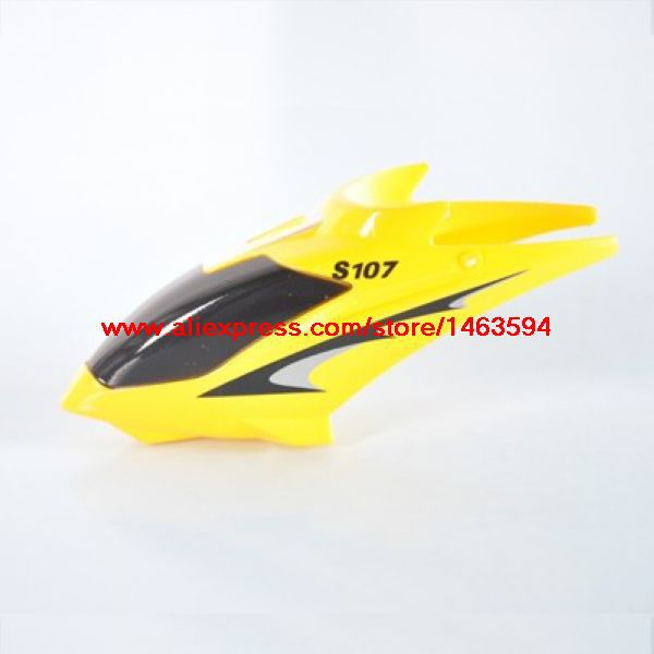 Wholesale font b Syma b font font b S107 b font S107G RC Helicopter Spare font syma s107 wiring diagram wiring diagrams  at mifinder.co