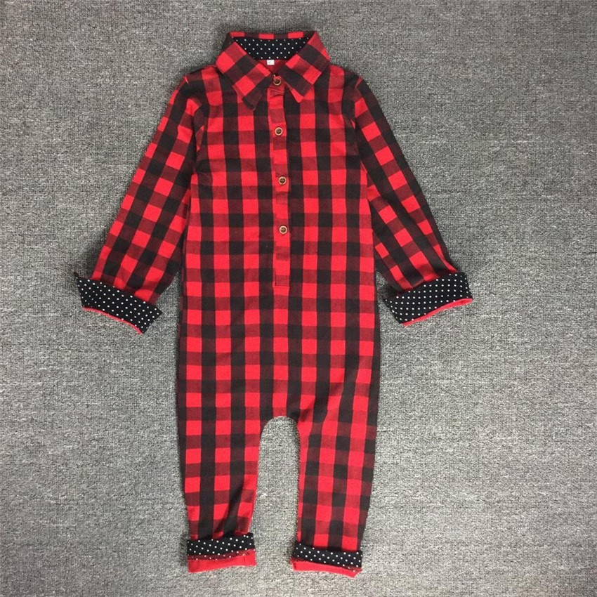 Compare Prices on Boys Plaid Pajamas- Online Shopping/Buy Low ...