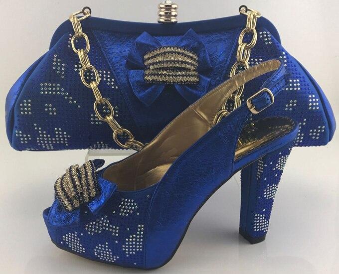 Italian Shoe Size  In Us