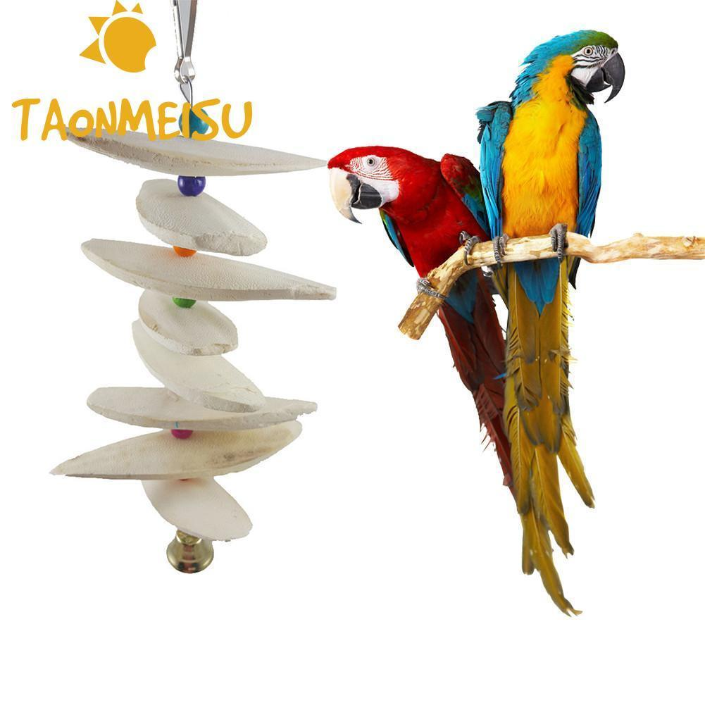 Best Top Burung Celepuk Brands And Get Free Shipping M5b40ilc