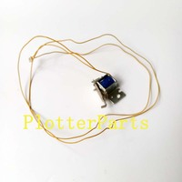 RK2 0424 000CN SOLENOID for HP LaserJet 1160 1160LE 1320 1320N 1320NW 1320T 1320TN P2015DN 3390 3392 m2727NF P2014N P2015 used
