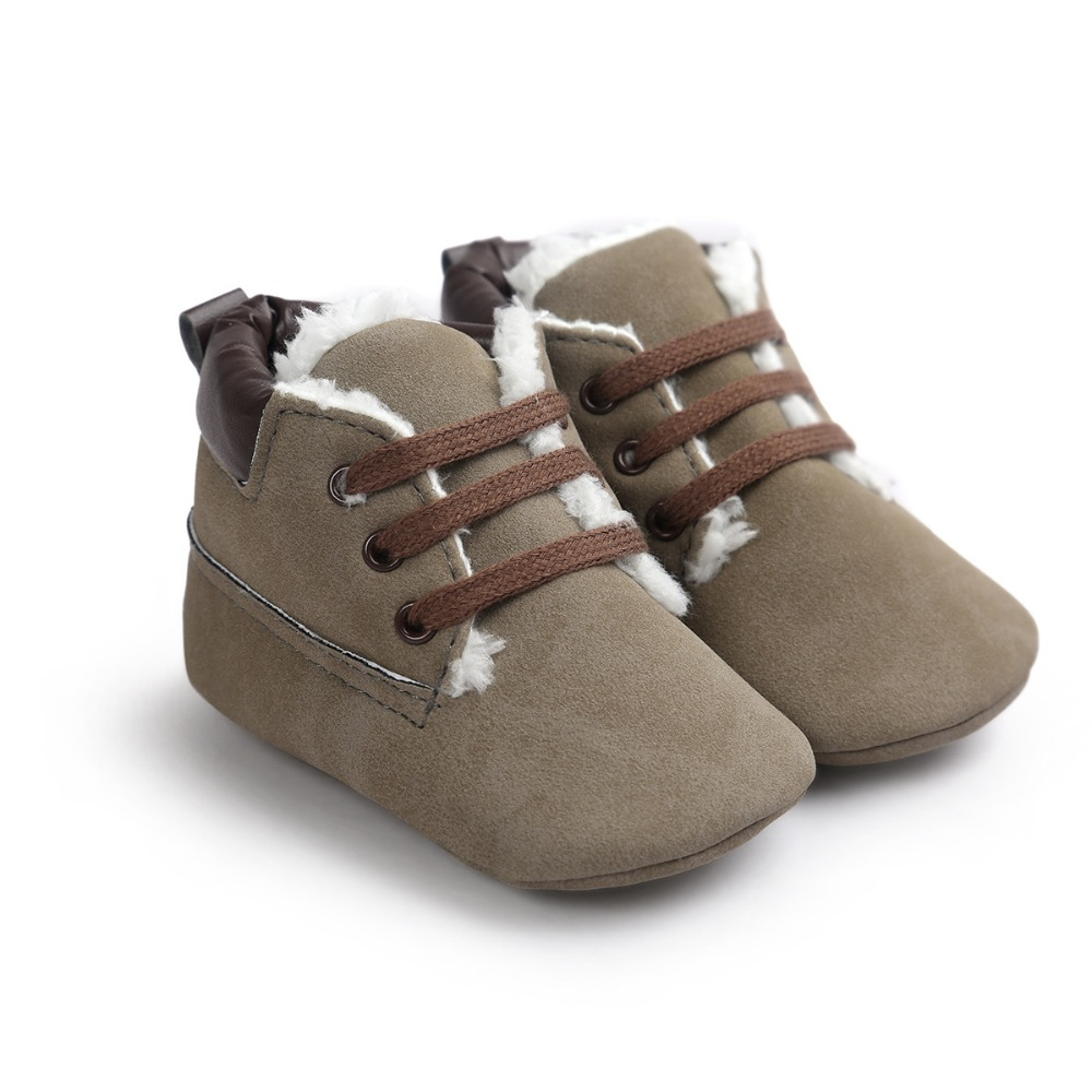 Romirus-Baby-Moccasins-Shoes-Bebe-Soft-Soled-Non-slip-Footwear-Crib-Shoes-PU-Suede-Leather-Newborn-baby-boys-shoes-baby-boots-2