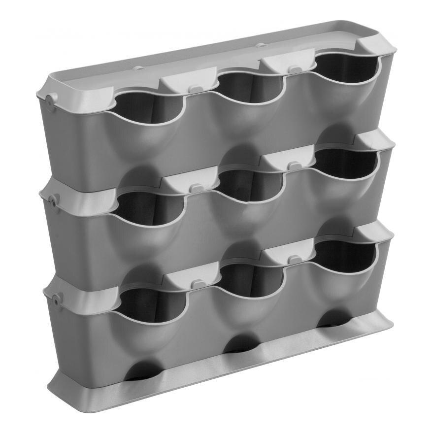 Watering system GARDENA 13150-2000000