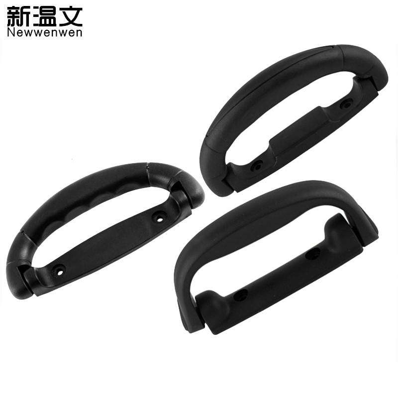 Repair Suitcase Handles,Replacement Luggage Handle parts/Trolley Suitcase Accessories Handle,plastic handles for luggage/cases