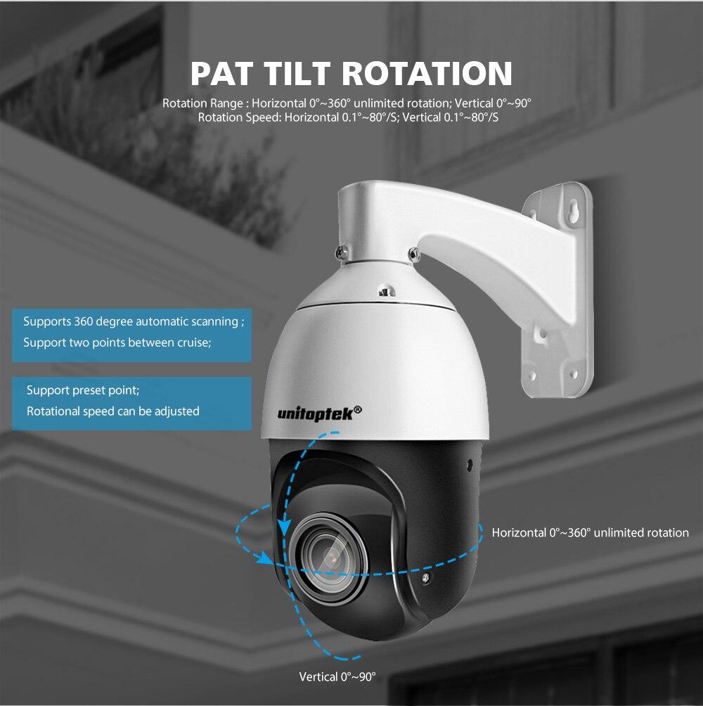 07 CCTV Surveillanc Camera