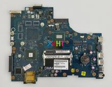 for Dell Inspiron 17R 3721 5721 WTY0Y 0WTY0Y CN-0WTY0Y LA-9102P  w i7-3517U CPU HM76 Laptop Motherboard Mainboard Fully Tested
