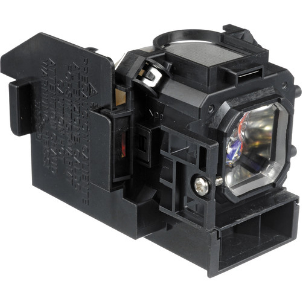Original Projector Lamp with housing LV-LP30/2481B001 for the Canon LV-7365 LCD Projector lamp housing for canon 2481b001aa projector dlp lcd bulb
