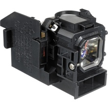 Discount! Original Projector Lamp with housing LV-LP30/2481B001 for the Canon LV-7365 LCD Projector