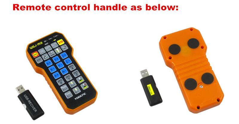 8060Z-1500W USB (7)