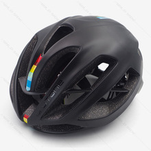 Protone 52-58cm Ultralight Cycling Helmet 260g TRAIL XC Bicycle Helmet MTB Bike Mountain Road Bicycle Casco Ciclismo Capacete