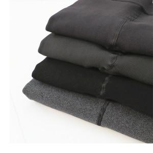 Image 4 - Inverno quente velo grosso collants compressão elástica grossa meia calça feminina plus size collant elástico meias de meia calça