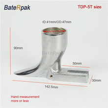 TDP-0/1.5/5/6T BateRpak Tablet press machine parts/pill press machine part feeder bucket,tablet press machine powder filler/tank