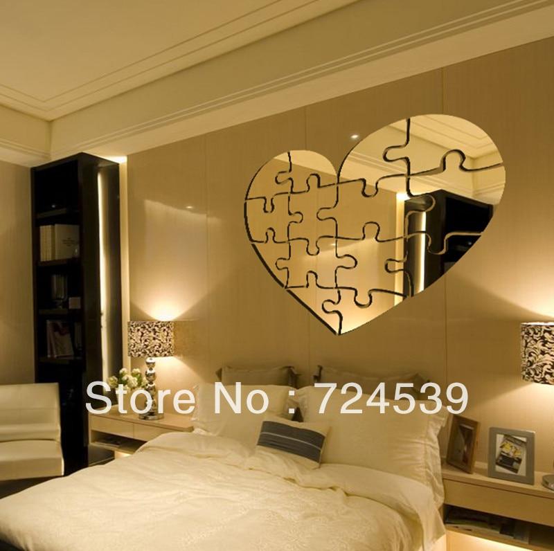 Free Shipping Home Decor