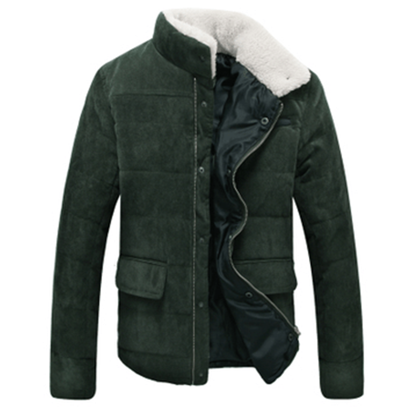 nouvelle spartoo solde de femme - Salomon Ski Jacket Promotion-Shop for Promotional Salomon Ski ...