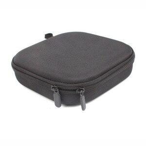 Image 5 - EVA ポータブル収納袋 DJI テジョドローン運ぶケース保護スーツケース dji テジョ収納 & トラベル