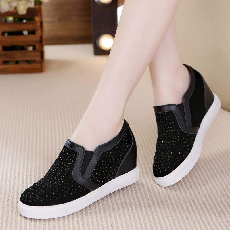 Casual Footwear for Women