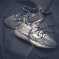 YEEZ N мужская повседневная обувь на шнуровке wo Мужская обувь легкие удобные дышащие Прогулочные кроссовки для влюбленных tenis feminino Zapatos