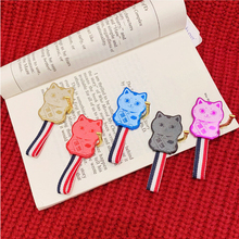 Creative Ring Universal Multifunction Finger Stand Holder Lucky cat portable Phone holder For iPhone XS Samsung