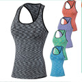 #5001 Women Base Layers Under Tops Thermal Tees Tank Top Vest Cami Camisoles Tanks 5 Colors Large Size S-XXL Free Shipping