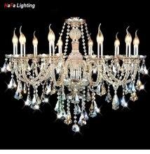 Cognac licht verlichting luxe