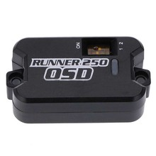 Walkera Runner 250 FPV Quadcopter Parts OSD Module Runner 250-Z-25
