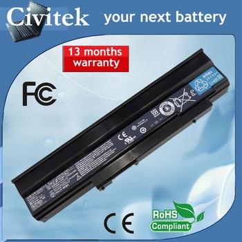 Batería para ordenador portátil, AS09C31, AS09C71, AS09C75, para Acer Extensa 5235, 5635,...
