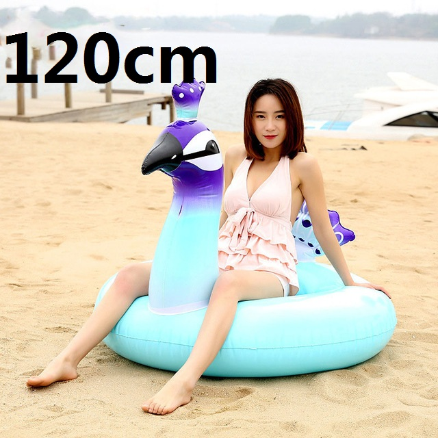 Peacock-Unicorn-Inflatable-Swimming-Ring-2018-Summer-Pool-Float-For-Adult-Children-Water-Party-Toys-Lounger.jpg_640x640 -