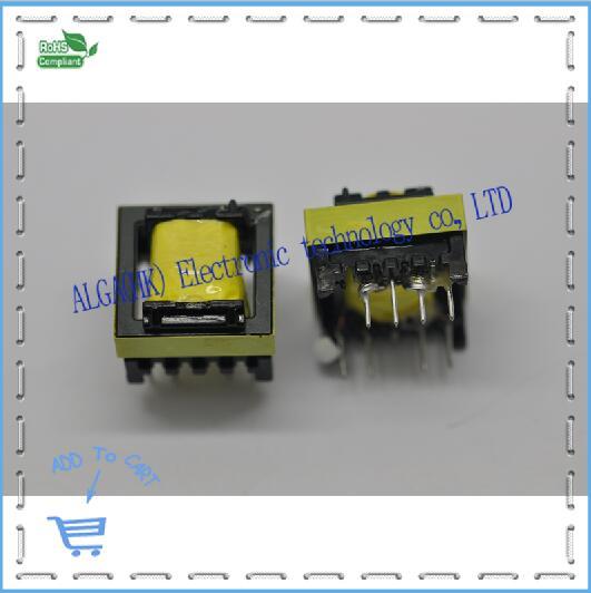 New 80TL 42T916L, 80GL42T916L, PT-009601-3 negative power transformerNew 80TL 42T916L, 80GL42T916L, PT-009601-3 negative power transformer