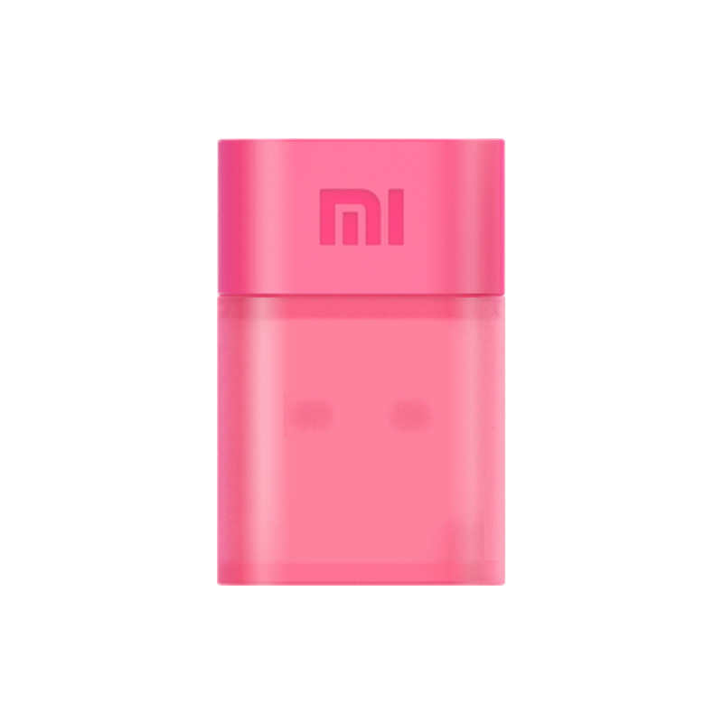 Asli Xiaomi WiFi Portabel Mini USB Wireless Router / Repeater WiFi - Peralatan jaringan - Foto 4