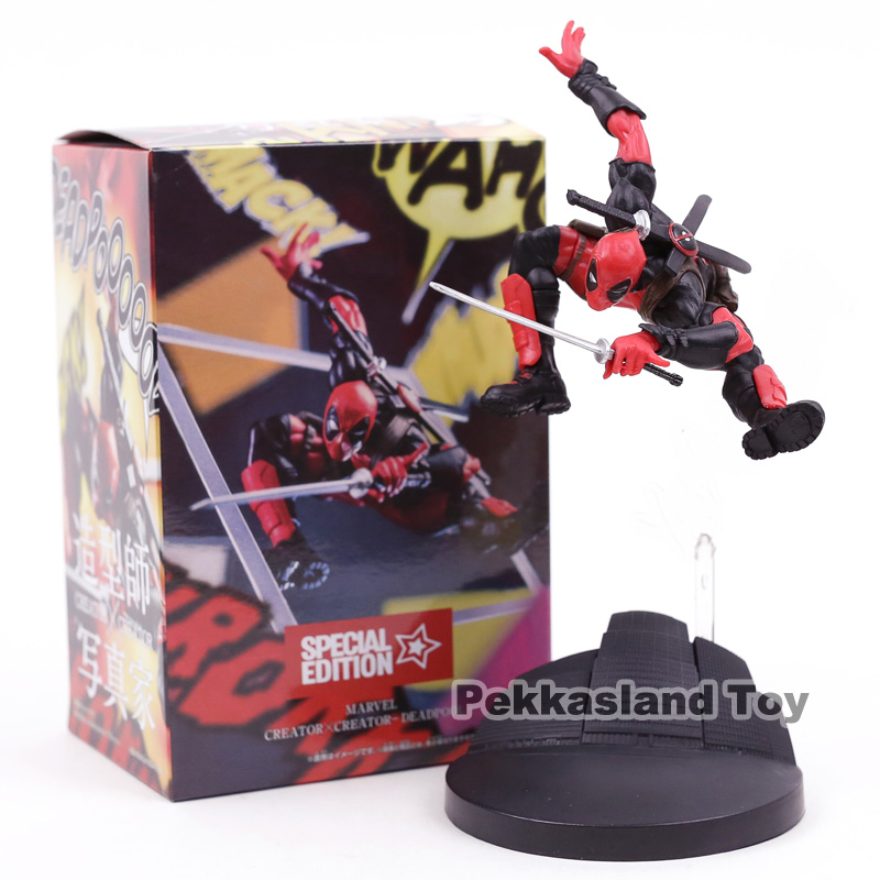 font-b-marvel-b-font-creator-x-creator-deadpool-special-edition-pvc-action-figure-collectible-model-toy
