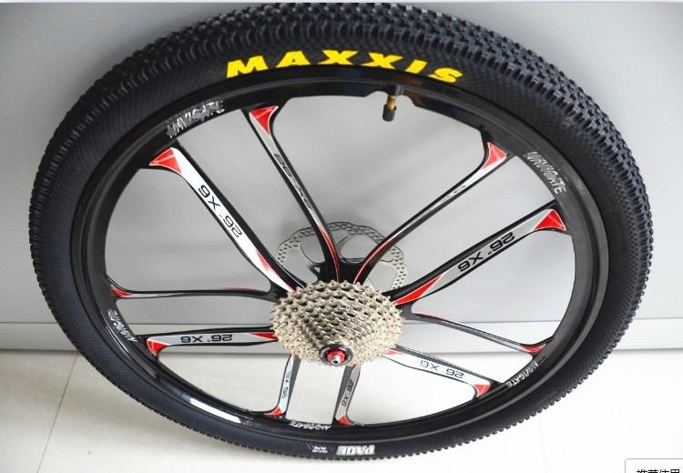 Magnesium alloy 26-inch mountain bike wheels TB2nn8YaFXXXXXIXpXXXXXXXXXX-2247774730
