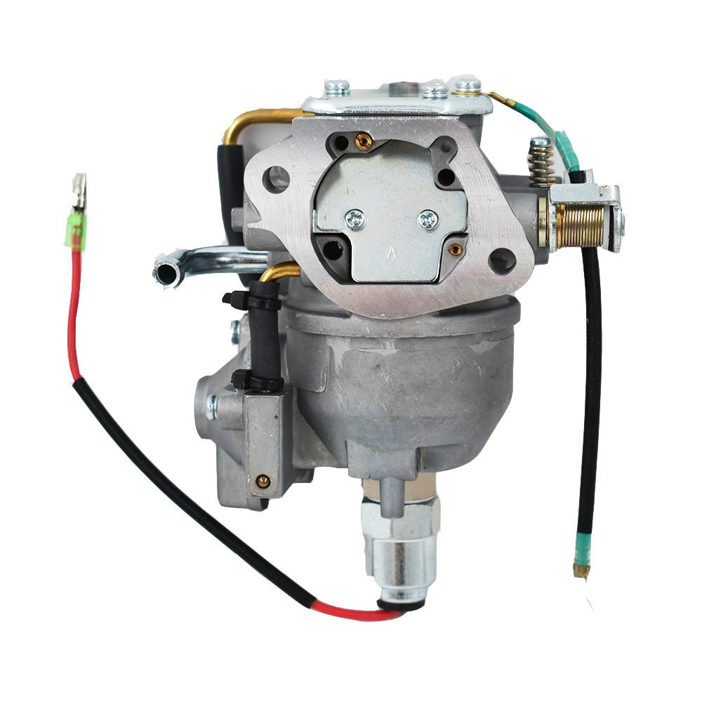 92-S para Kohler Motores kit com Juntas frete grátis