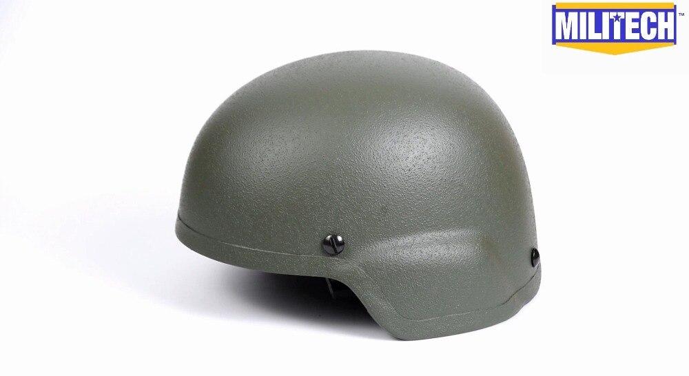 Arbeitsplatz Sicherheit Liefert Genial Mich Infanterie Od Occ Liner Full Cut Helm Kommerziellen Video Rheuma Und ErkäLtung Lindern Schutzhelm