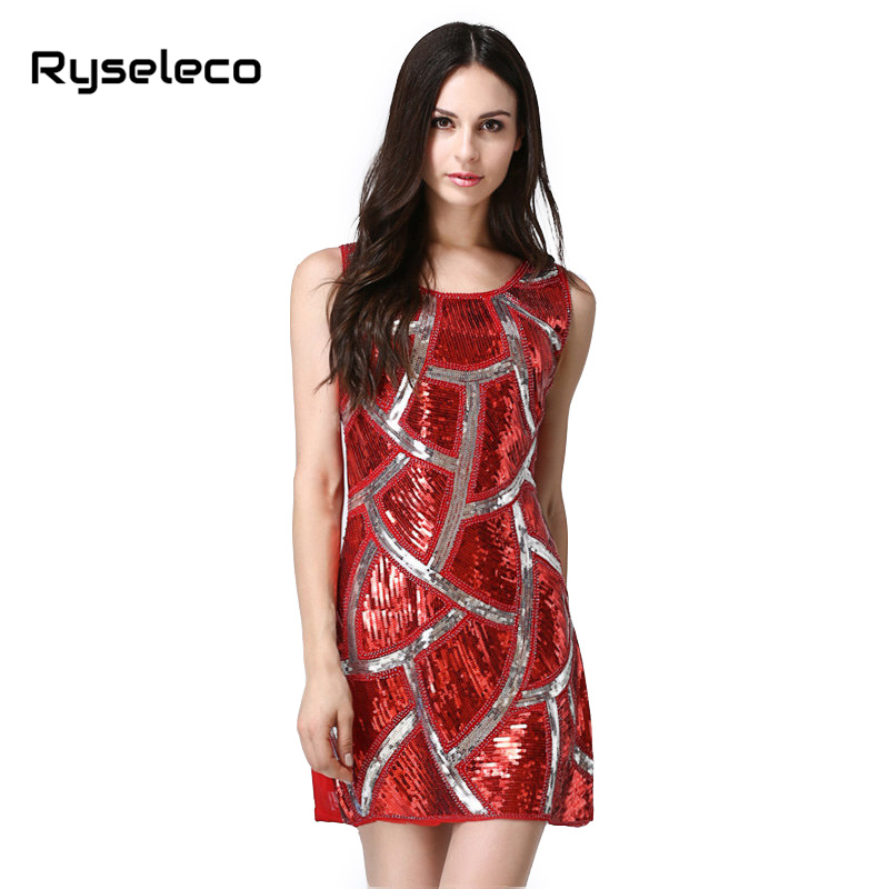Popular Summer Dresses Clearance-Buy Cheap Summer Dresses ...