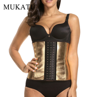 Corset Xs Pink Gold Lingerie Black Set Steel Bone Waist Cincher Sexy Slimming Wholesale Plus Size Trainer Corsets And Bustiers