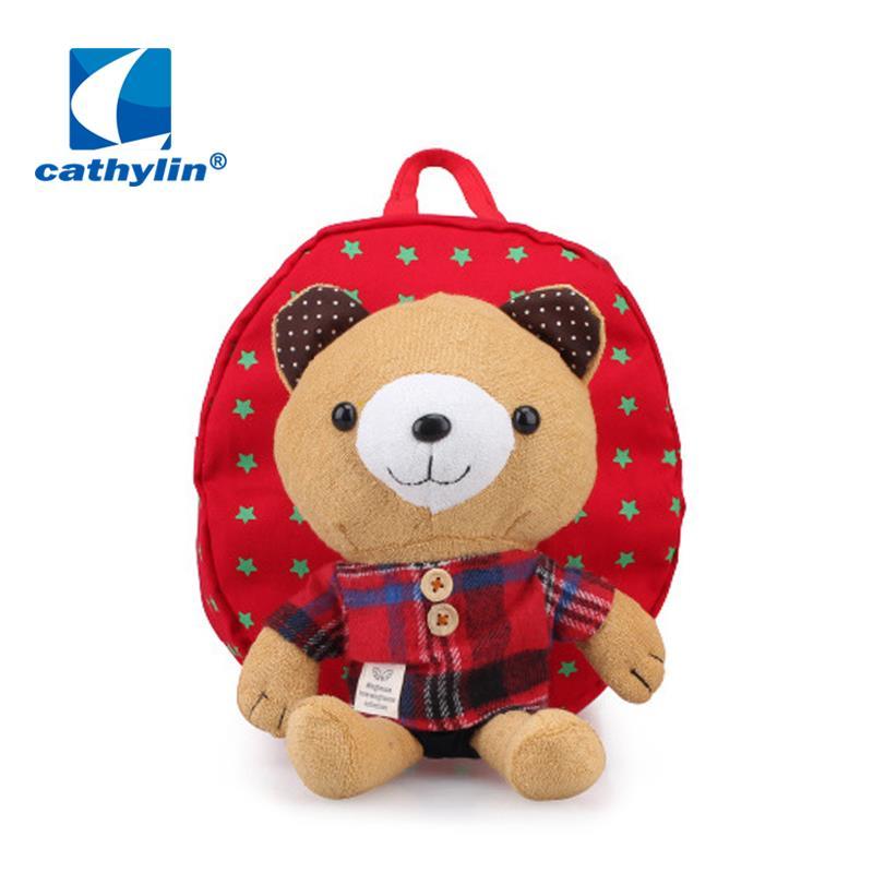 Popular Clearance School Backpacks-Buy Cheap Clearance School ...