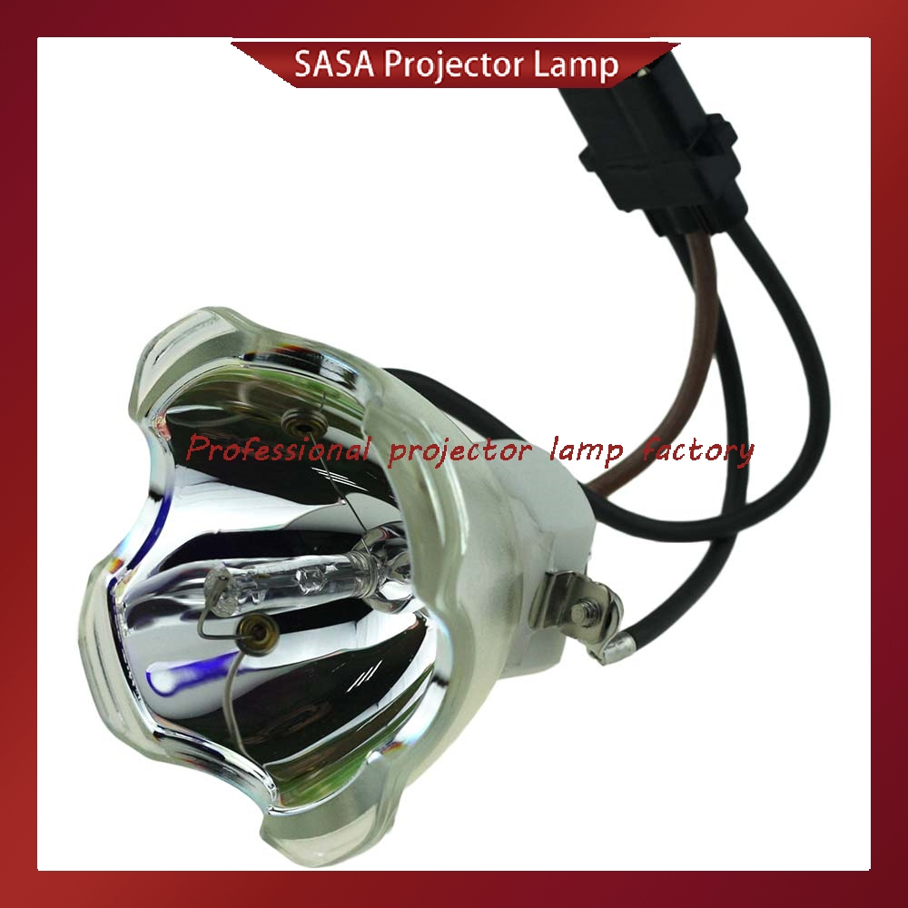 SP-LAMP-038/SP-LAMP-046 Replacement Projector Lamp/Bulb For Infocus IN5102/IN5106/IN5104/ IN5108/IN5110/For ASK C500 Projectors. awo projector lamp sp lamp 005 compatible module for infocus lp240 proxima dp2000s ask c40 150 day warranty