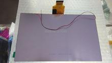 Замена 10.1 » жк-емкостный планшета панели для 10 дюймов Allwinner A23 A33 a31s, Планшет пк