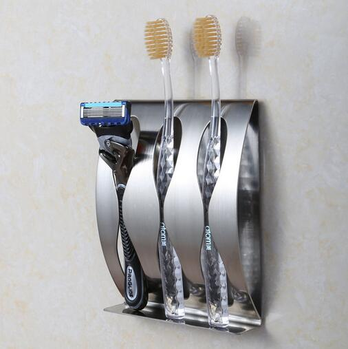 Online Get Cheap Bathroom Accessories Organizer Aliexpress Com