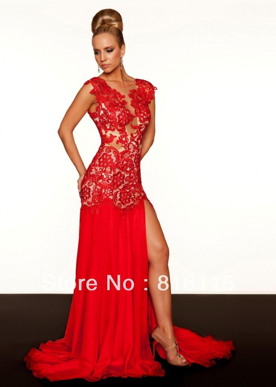 Online Get Cheap Macduggal Prom Dresses -Aliexpress.com | Alibaba ...