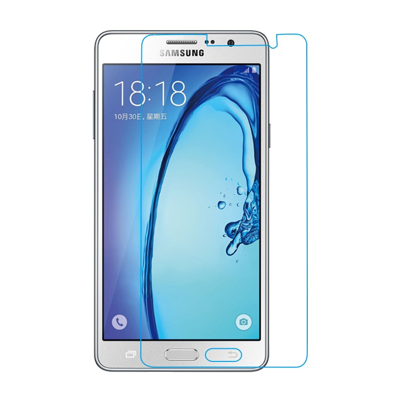 2PCS For Glass Samsung Galaxy On5 Screen Protector Tempered Glass For Samsung Galaxy On5 Glass Anti-scratch Film For Samsung On5  samsung on5 screen protector | Samsung ON5 Pro – How to fix glass on screen for protection 2PCS For Glass font b Samsung b font Galaxy font b On5 b font font b